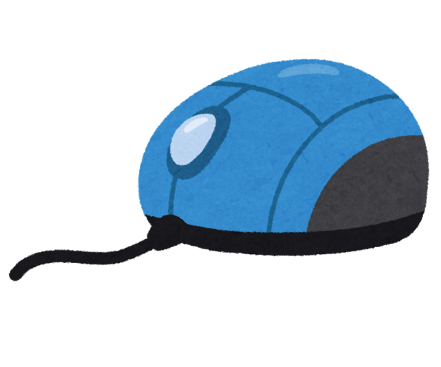 computer_mouse_cord.png