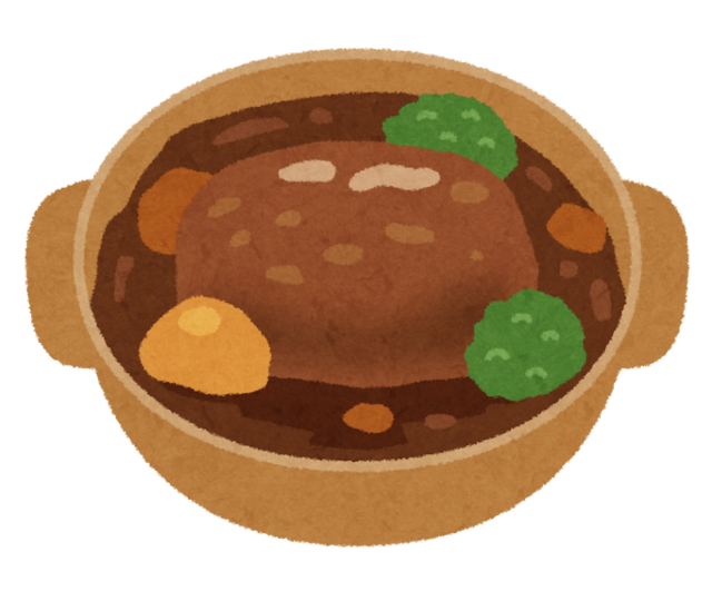 food_nikomi_hamburg.png
